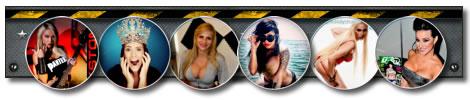 Modelos Profesionales Venezolanas