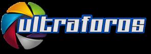 UltraForos